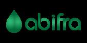 Abifra